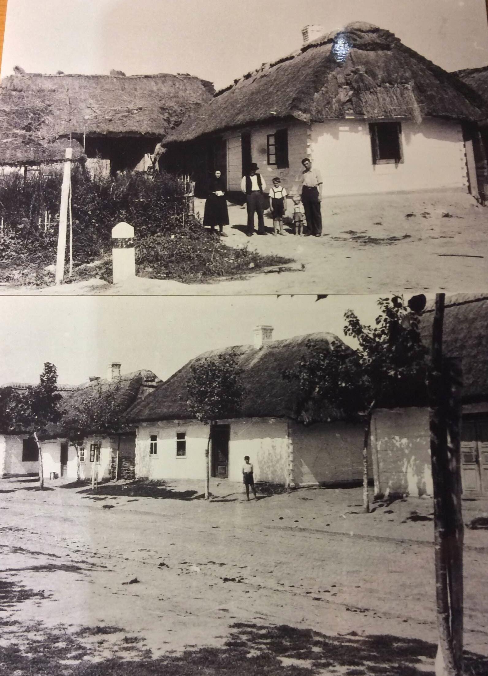 1942-Glogovac&Weissgerbers&Hubers