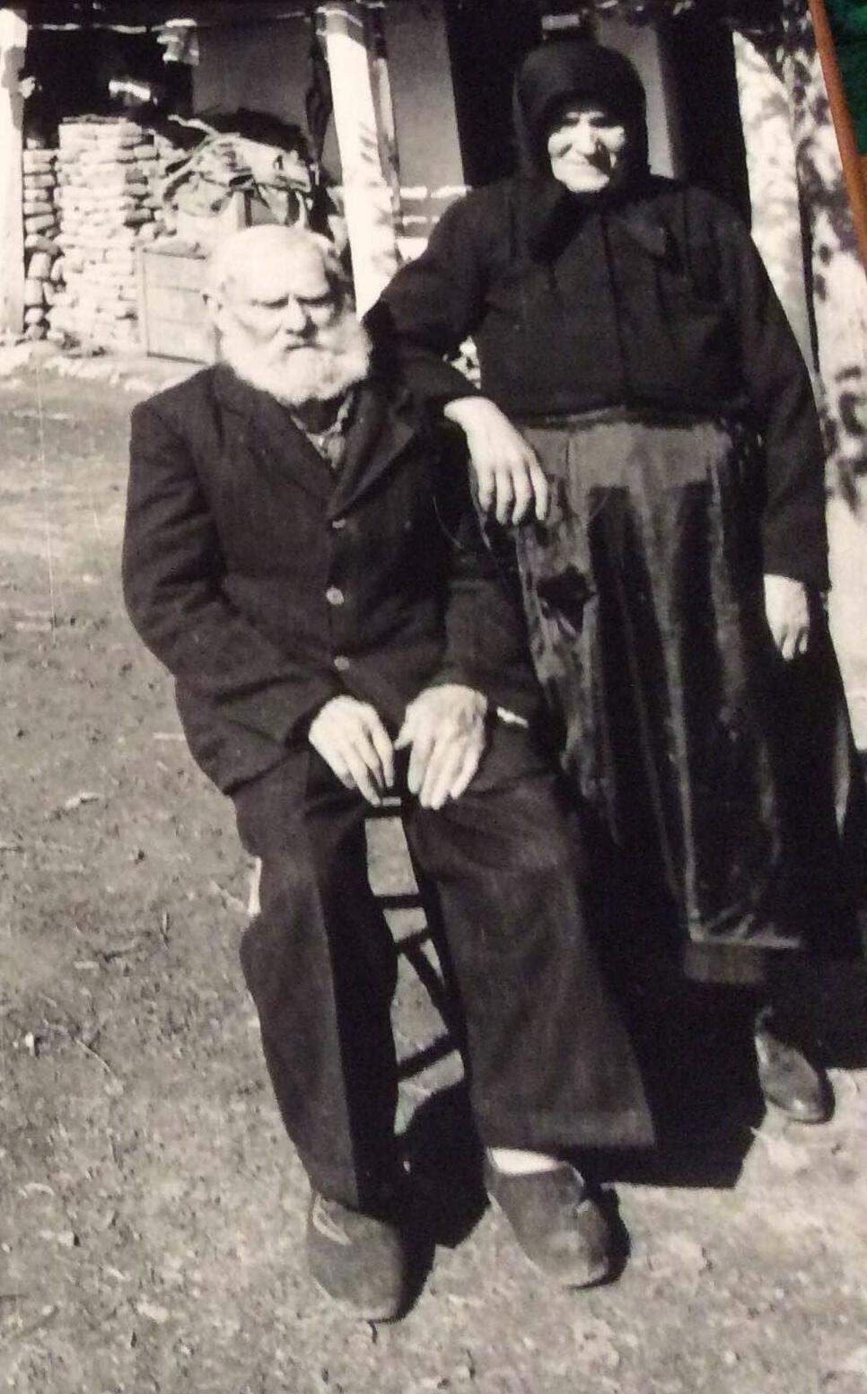 1942-Huber,Jakob&Janko,Barbara