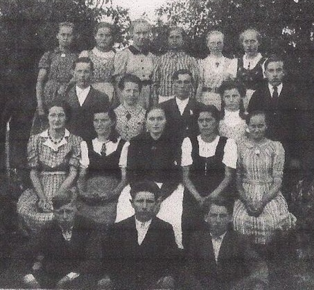 1926-GrabicBorn