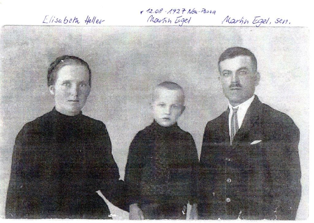 1927-Heller-EgelFam