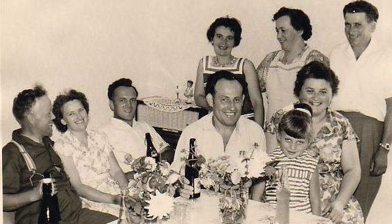 1960-ernst-kah-trautman