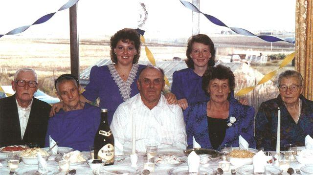 1982-drews-goldmann25aniv (2)