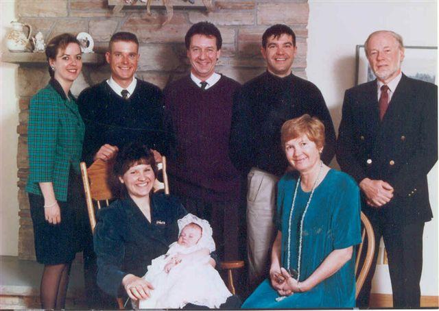 1999.ii.15-rosina'sfamily