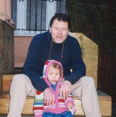 2001-pimiskern,herwig&yale