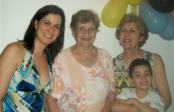 2009-11-19-fleisch4generation(2)