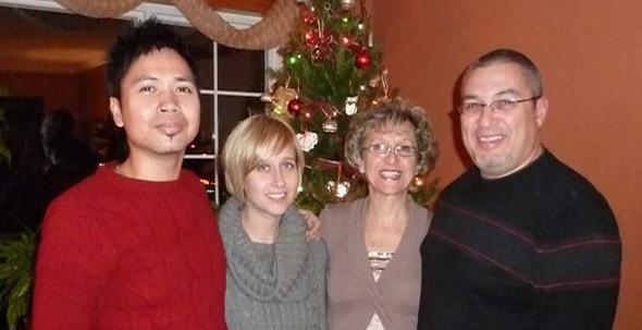 2009-12-25-McIntyreFamily