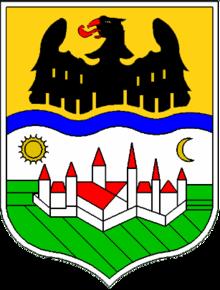 Hrastovac-Eichendort